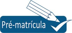 prematricula