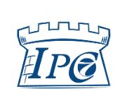 IPC - Instituto Escola Superior de Contas - Tribunal de Contas do CE