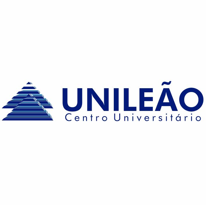 UniLeão