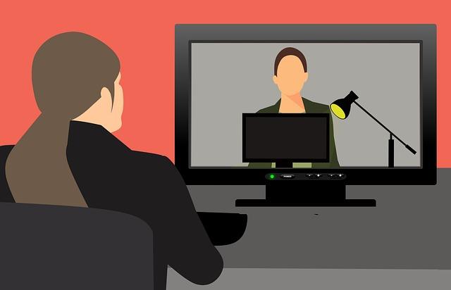 Cinco pressupostos que podem conferir habilidades para o exercício da função mentoria na EaD: pontos e contrapontos de vivências